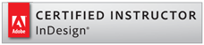 228x51xCertified_Instructor_InDesign_badge.png.pagespeed.ic.aAxsi08m06
