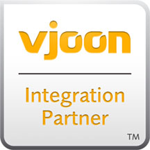 vjoon_Integration_Partner_rgb2