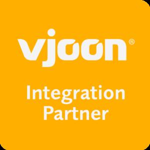 vjoon_integration_partner_logo_rgb
