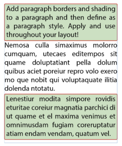 InDesign_paragraph_borders_border_styles_samplegraphic