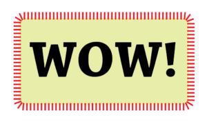 InDesign_paragraph_borders_wow_graphic